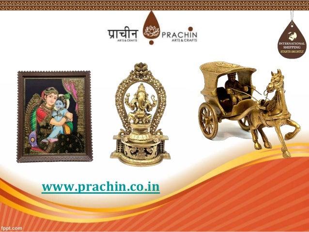 www.prachin.co.in