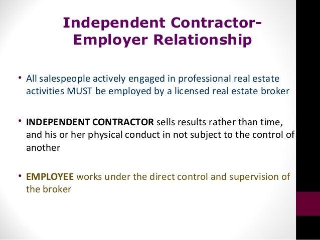 Prac pp chp 1 17 a independent contractor agreement platinumwayz