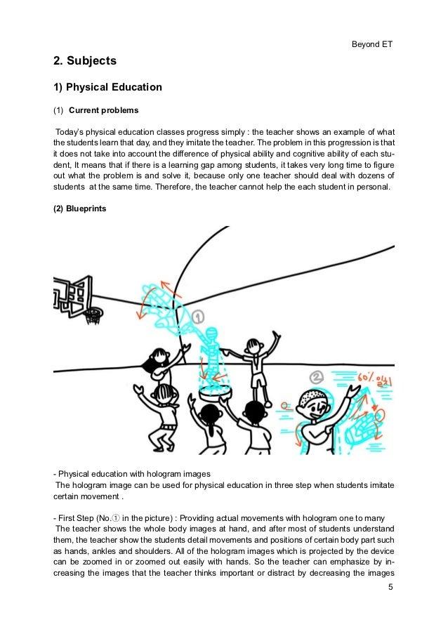 opinion essay money template