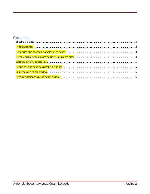 Practica 1.2.-edicion-basica practica  Slide 2