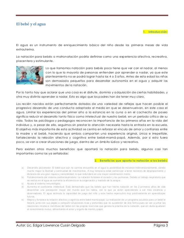 Practica 1.2.-edicion-basica practica  Slide 3