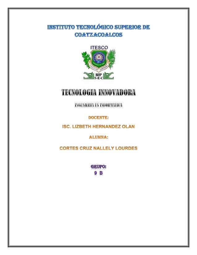 Nombre del Alumno: CORTES CRUZ NALLELY LOURDES Practica: COMPARACION DE BUSCADOR SEMANTICO Y BUSCADOR REGULAR Tópico a bus...