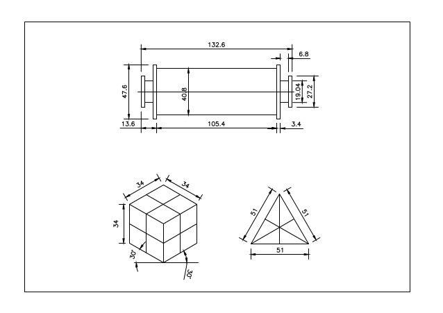 Practica.pdf cad 2