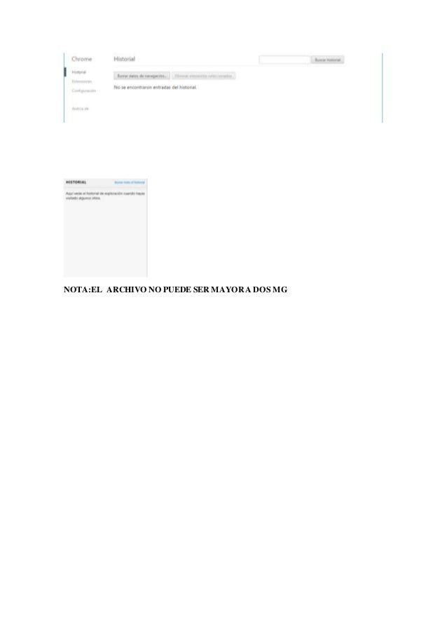 Practica DE INFORMATICA Slide 3