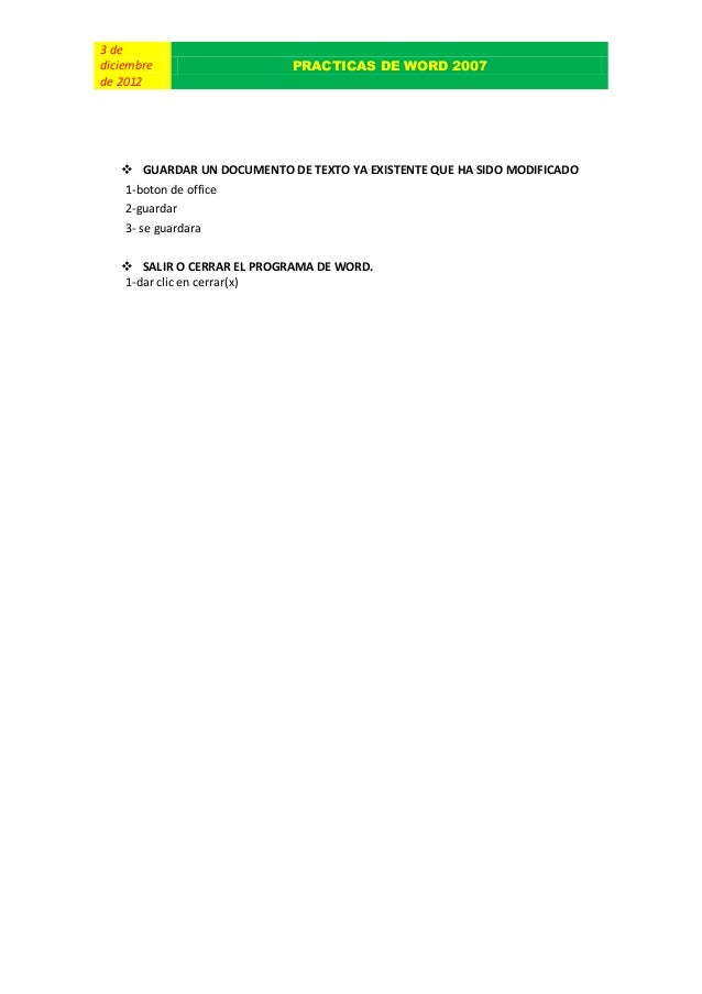Practica  2 Slide 3
