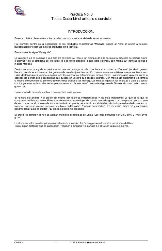 Practica 3-corecta-terninada