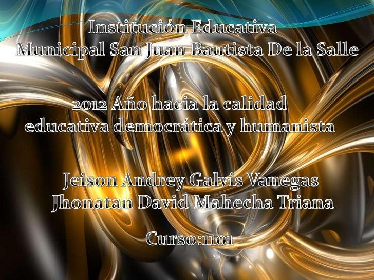 Surge de la obtención del conocimiento          Se elaboran leyes generales y esquemas  mediante la observación de patrone...