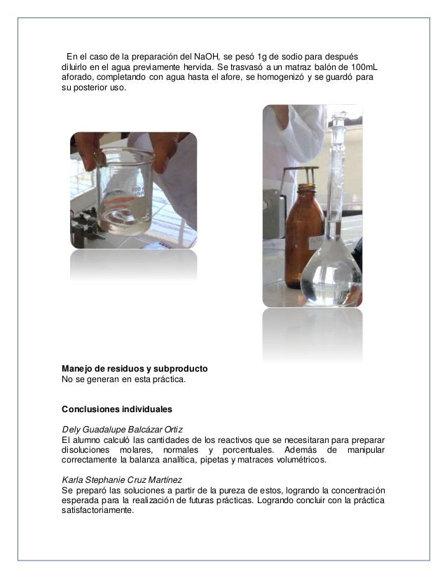 Burriel (Quimica Analitica Cualitativa).pdf
