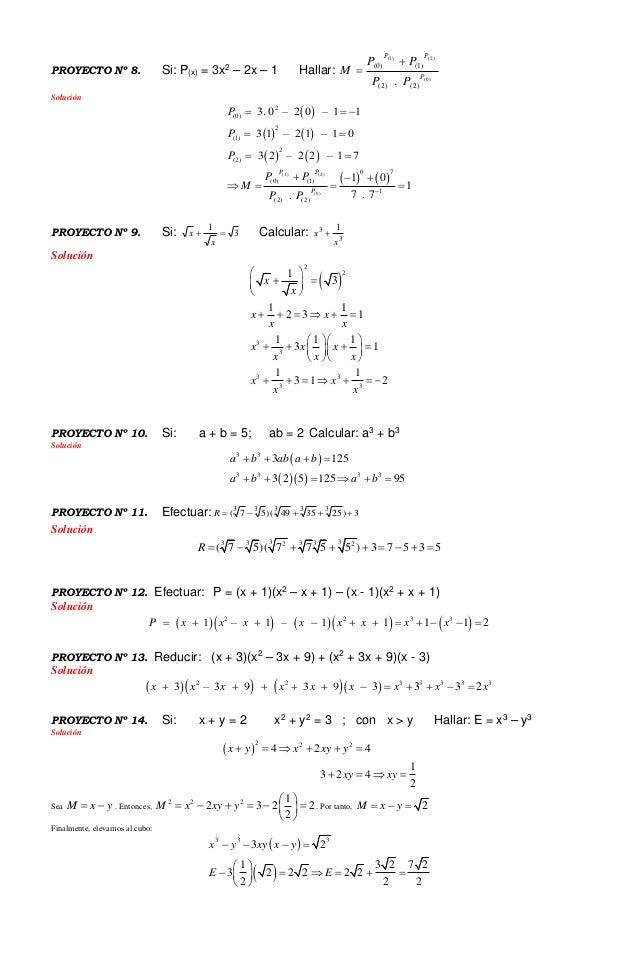 Practica 22   prueba sobre el modelo del bimestral solucion Slide 2