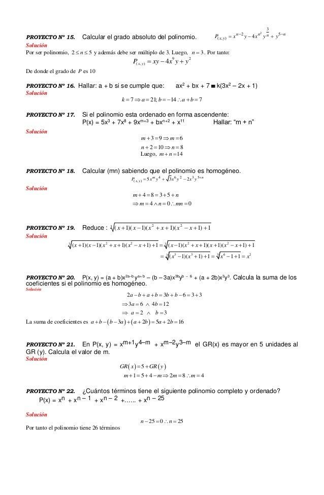 Practica 22   prueba sobre el modelo del bimestral solucion Slide 3