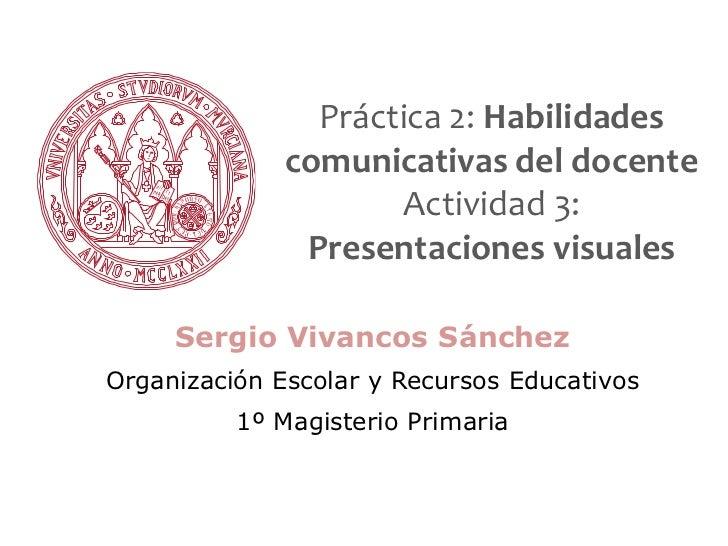 El_aula_interactiva_recursosed1GEP