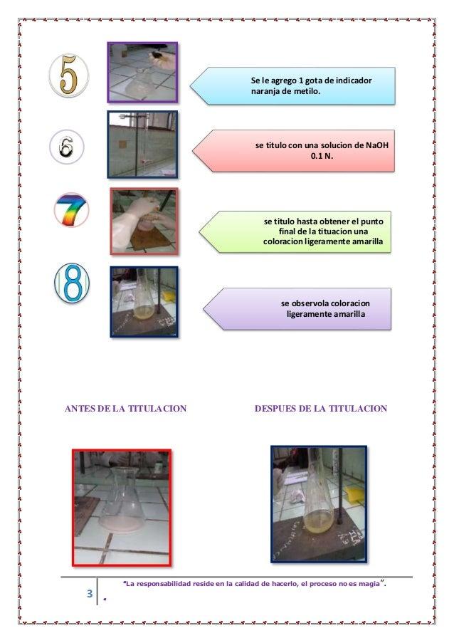 Practica 2 control Slide 3