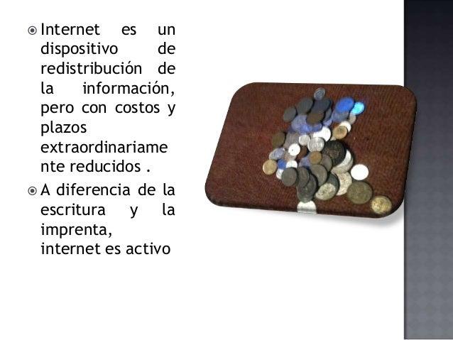  El recurso al tratamiento de texto electrónico o la utilización de motores de búsqueda son hábitos recientes