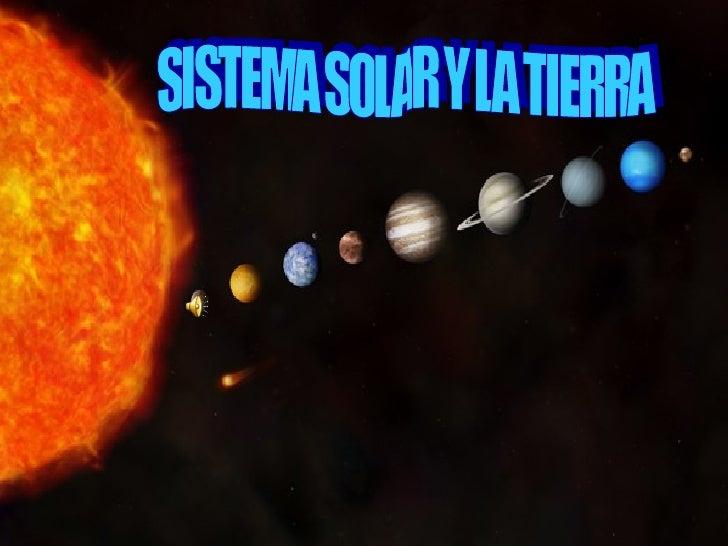 Indice   Planetas       Mercurio       Venus                  mercurio       Tierra       neptuno              venus  ...