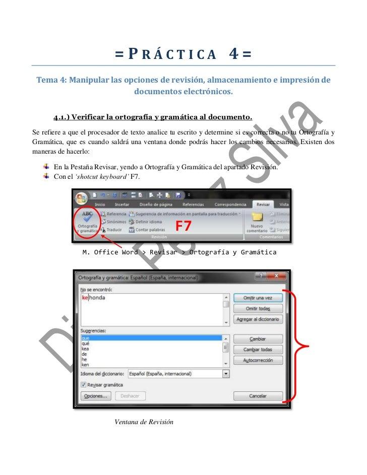 4 02 guatemala práctica Semi-autonomous revenue authorities -- a practical guide annex 3  c4  guatemala: estimates of vat evasion rates   2001/02 1088 265 408 206.