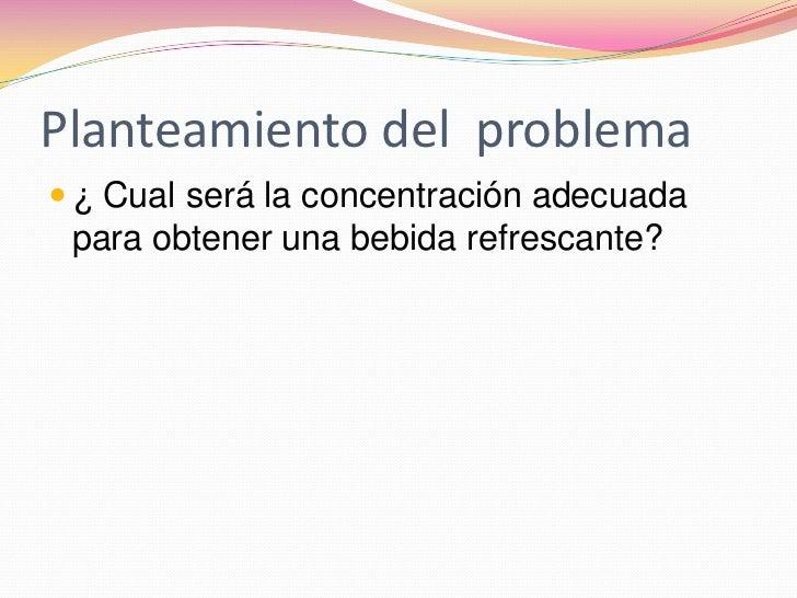 Practica 4 Slide 2