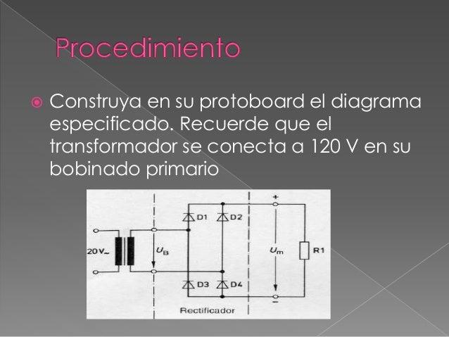 Circuito Rectificador : Rectificador de onda completa de precisión
