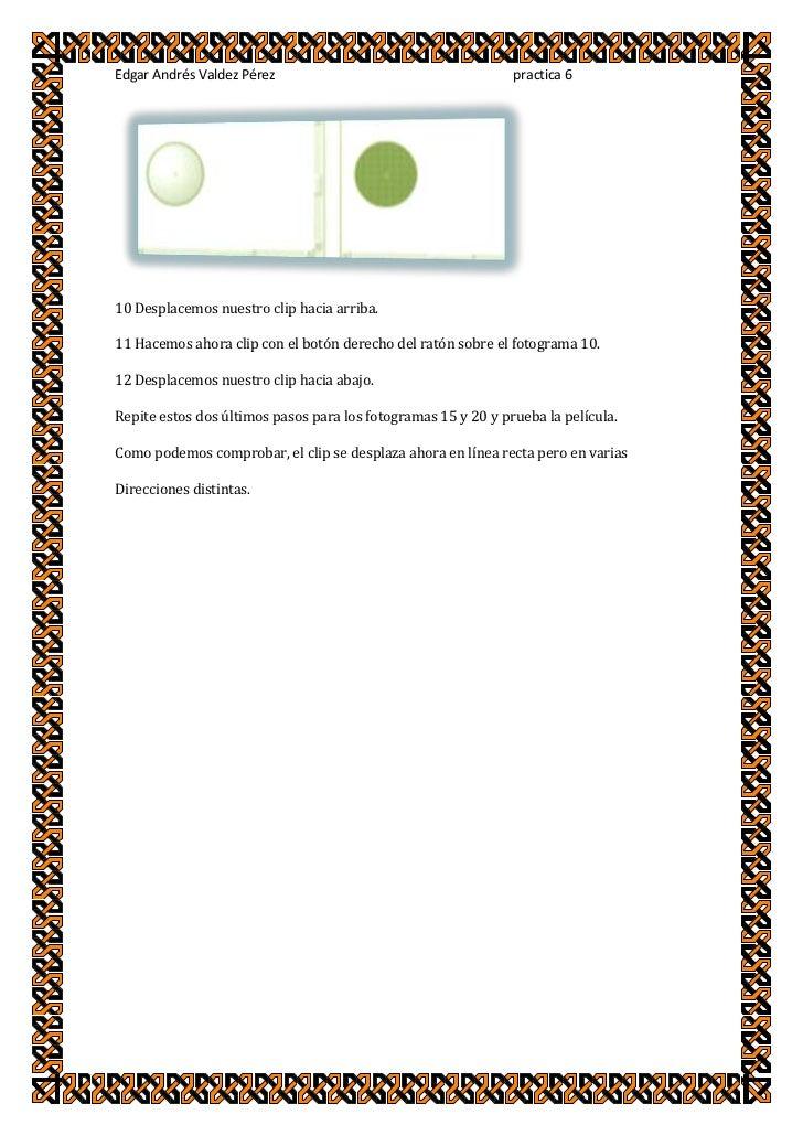 Practica 6 Slide 2