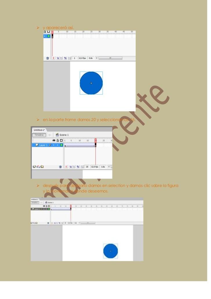 Practica 6 (unidad 3) Slide 3