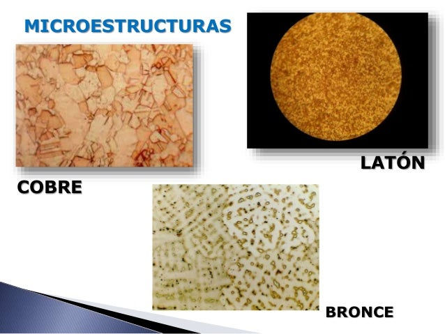 Cobre Y Aleaciones Como Limpiar Cobre Y Bronce