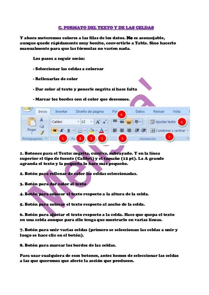 Practica 7   melissa Slide 2