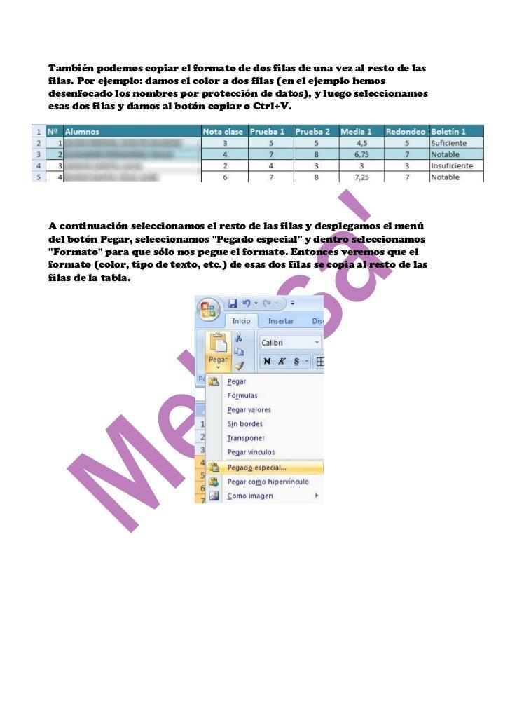 Practica 7   melissa Slide 3