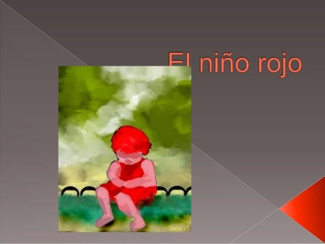    Esta es la historia de Lailo, un niño rojo nacido en un pueblo    rojo, de padres de color rojo. Pasó su infancia entr...