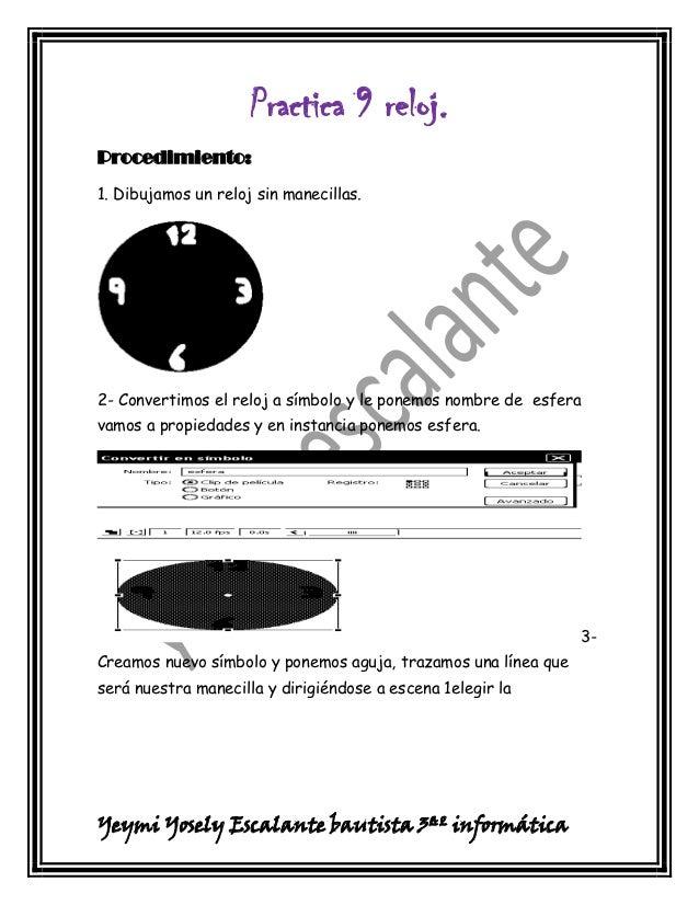 Practica 910111213