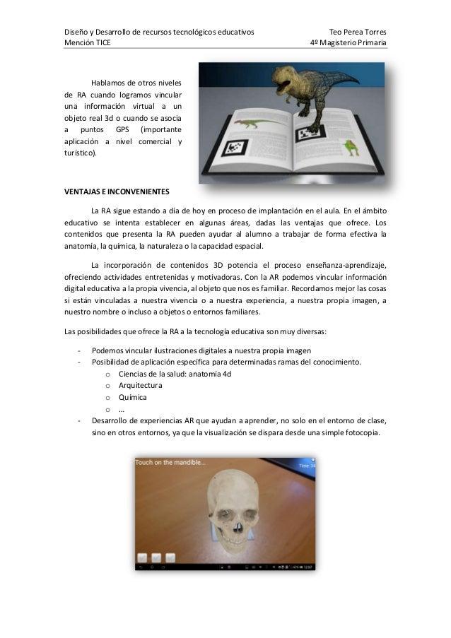 Bonito Aplicación De Aprendizaje De Anatomía Cresta - Anatomía de ...