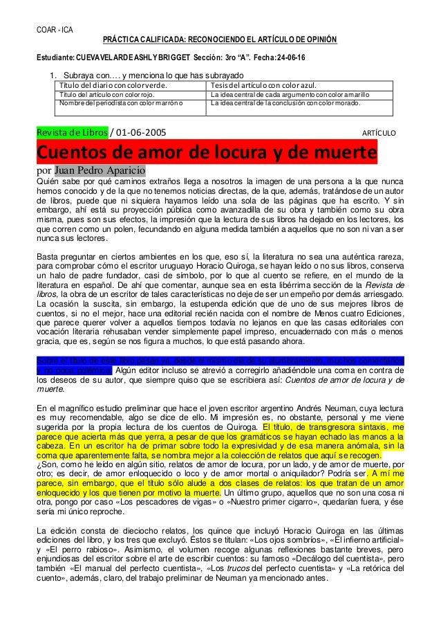 Atractivo ¿de Qué Se Trata El Libro De Color Morado Foto - Dibujos ...