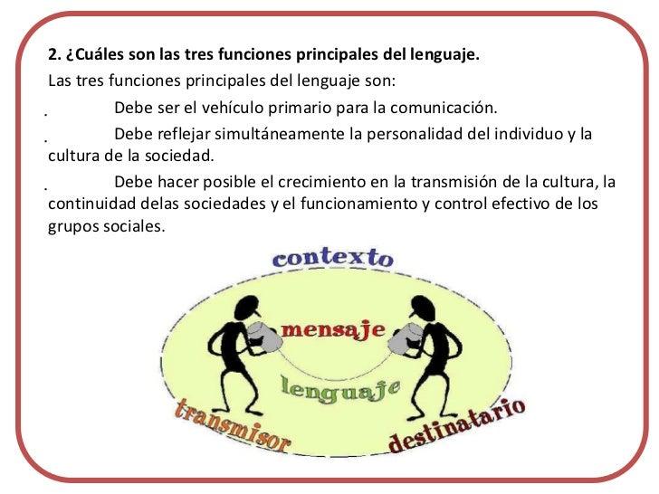 Practica calificada sobre informatica jurídica y derecho Slide 3