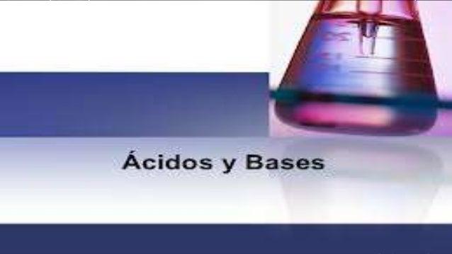 PRACTICA DE LABORATORIO 2 IDENTIFICACIÓN DE ELECTROLITOS FUERTES Y DÉBILES