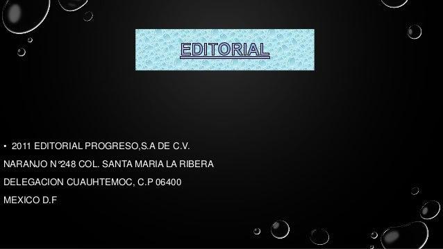 """Practica de laboratorio 2 ( Ácidos y Bases """"Electrolitos"""" )"""