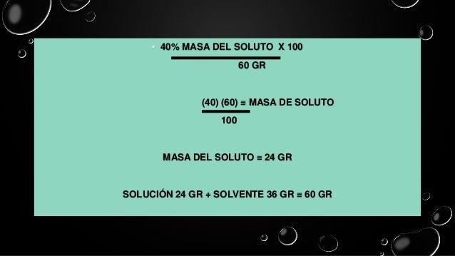 RESULTADOS SUSTANCIA INDICADOR ELECTRODO SOSA CAUSTICA Rojo-Azul Intensidad fuerte (electrolito) CLORO azul-rojo Intensida...