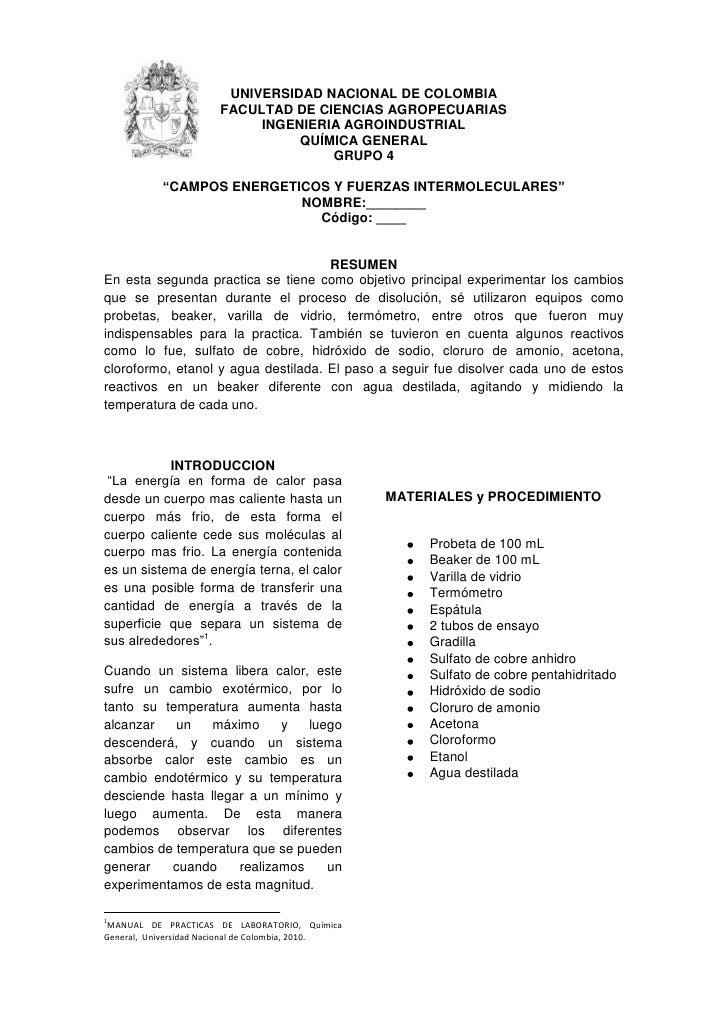 215265-271145UNIVERSIDAD NACIONAL DE COLOMBIA<br />FACULTAD DE CIENCIAS AGROPECUARIAS<br />INGENIERIA AGROINDUSTRIAL<br />...