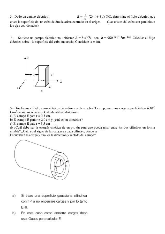 Practica dirigida de fisica ii industrial Slide 2
