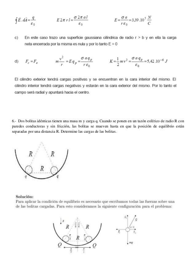 Practica dirigida de fisica ii industrial Slide 3