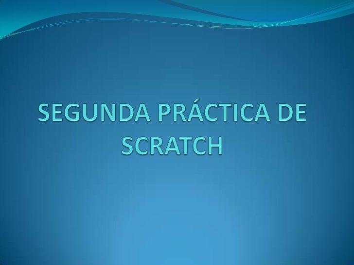 El concepto SCRATCH+WEDO está diseñado paracubrir una gran variedad de áreas curriculares. Losestudiantes construyen model...