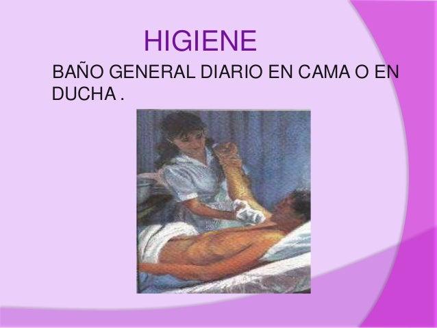 ATENCION BASICA EN ENFERMERIA  Slide 3