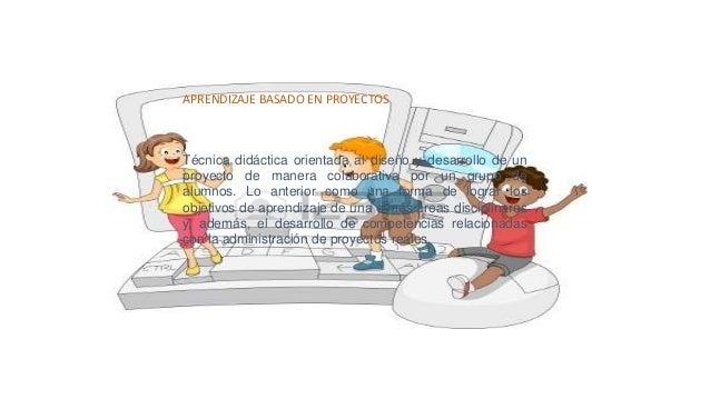 Practica innovadora Lida Burbano Slide 2