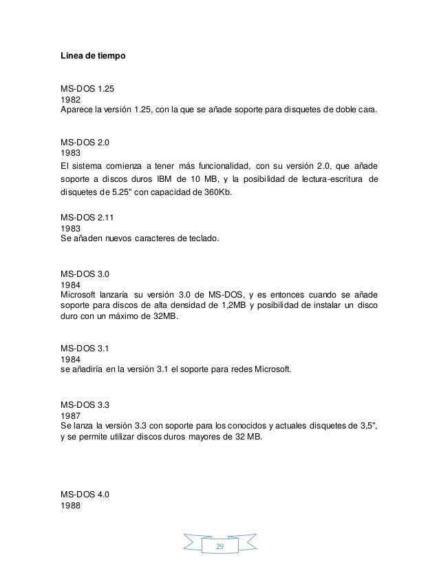 Apps archivos | Página 33 de 109 | Alta Densidad