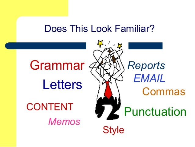 ?factors affecting communication skills of ctc-ii essay How does technology affect family communication  they can limit the amount of time a child watches television and, to encourage language skills, parents can.
