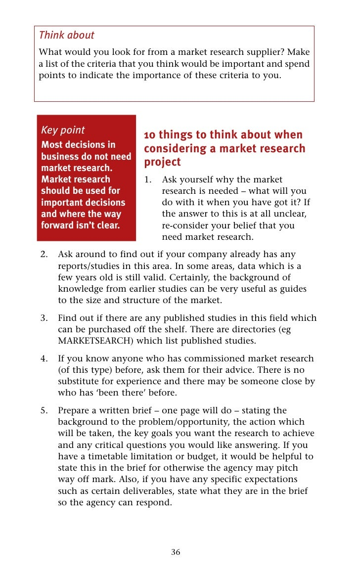 practical guide to market research Researchgate is changing how scientists share and advance research links researchers from around the world transforming the world through collaboration revolutionizing how research is conducted and disseminated in the digital age researchgate allows researchers around the world to collaborate.