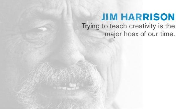 PRACTICAL CREATIVITY REFRAME CREATIVITY BUILDING THE CREATIVE HABIT FAILURE AND GETTING UNSTUCK