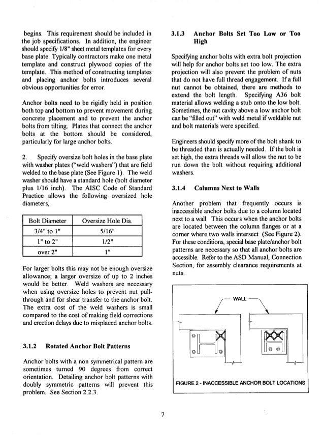 download Optimal High Throughput Screening: Practical Experimental