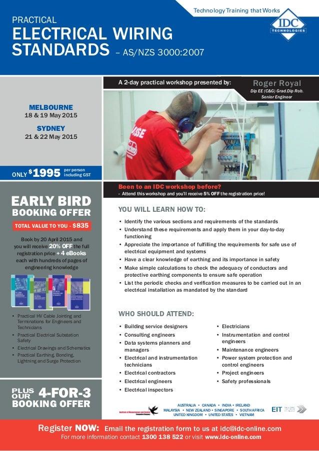 Pleasing South Africa Electrical Wiring Rules Basic Electronics Wiring Diagram Wiring 101 Mecadwellnesstrialsorg