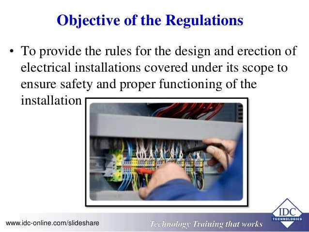 house wiring standards – the wiring diagram – readingrat, House wiring