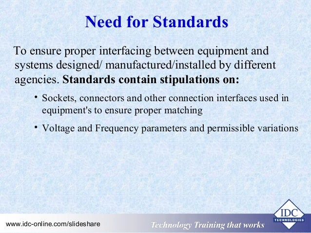 Practical Electrical Wiring Standards - National Rules for Electrical…