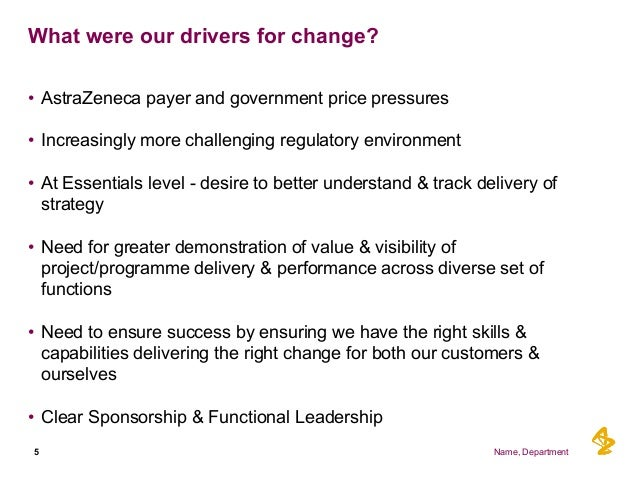management and leadership of astrazeneca He has an mba from cornell university, johnson school of management and a   mr coleman held a number of finance leadership roles with astrazeneca,.