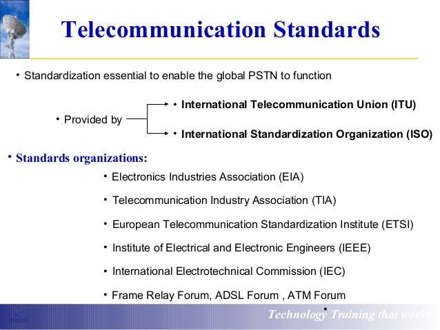 telecommunication principles engineering Telecommunication systems and technologies - vol i - fundamentals of communication systems - przemysław dymarski and sławomir kula.